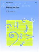 Meter Beater