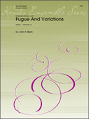 Fugue And Variations
