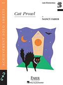 Cat Prowl