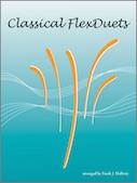 Classical FlexDuets - F Instruments