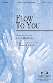 Flow To You