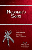 Messiah's Song