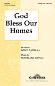 God Bless Our Homes