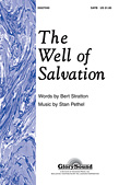 The Well Of Salvation