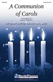 A Communion of Carols