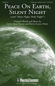 Peace On Earth, Silent Night