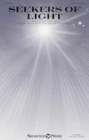 Seekers Of Light