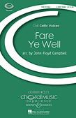 Fare Ye Weel