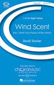 Wind Scent