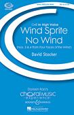 Wind Sprite/No Wind