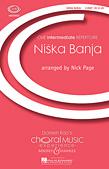 Niska Banja