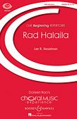 Rad Halaila