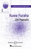 Kuwa Furaha