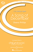 A Song Of December