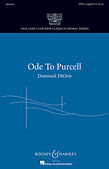 Ode To Purcell