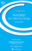 Awake! An Ojibway Song