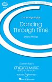 Dancing Through Time