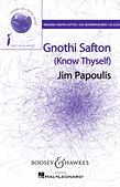 Gnothi Safton