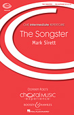 The Songster