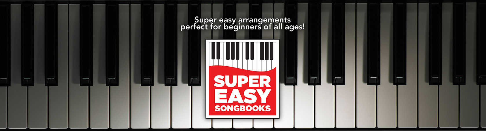 Really Easy Piano Love Songs Sheet Music Book Songbook 23 Classic Love Songs