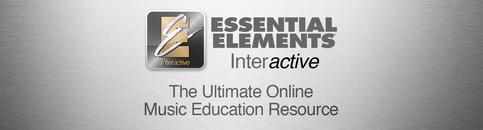EEi - The Ultimate Online Music Education Resource