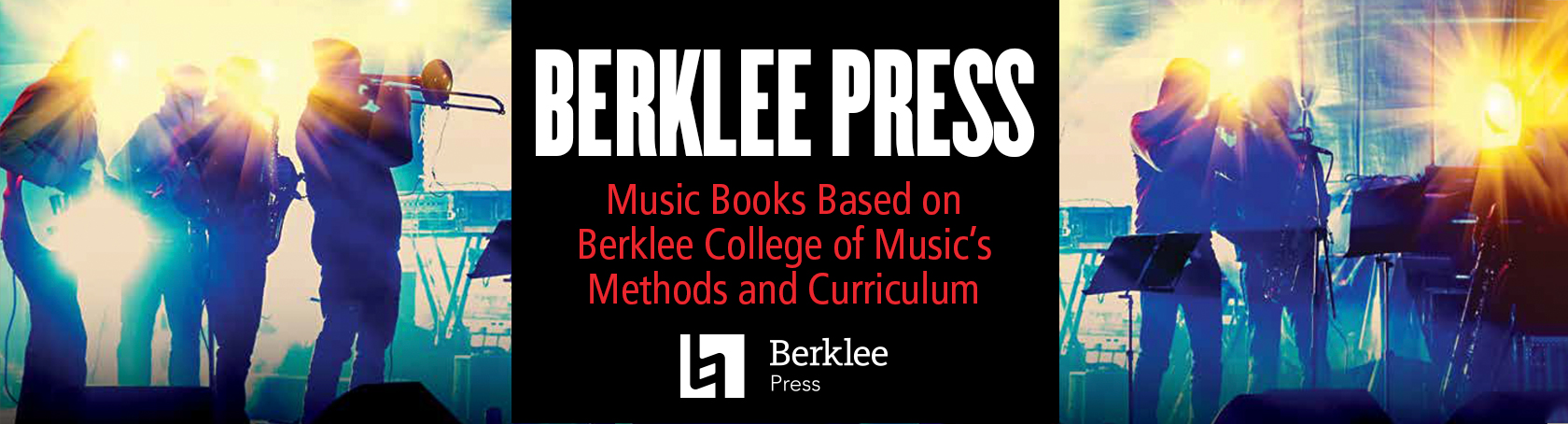 Berklee Press