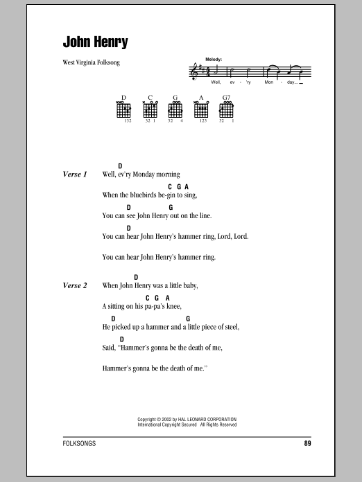 Ukulele ukulele tabs jingle bell rock : Sheet Music Digital Files To Print - Licensed Guitar Chords/Lyrics ...