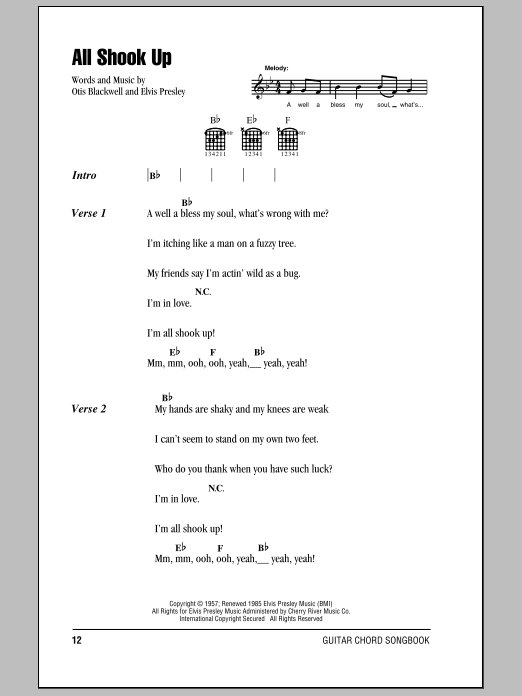 Download Piano Notes Chords Guitar Tabs