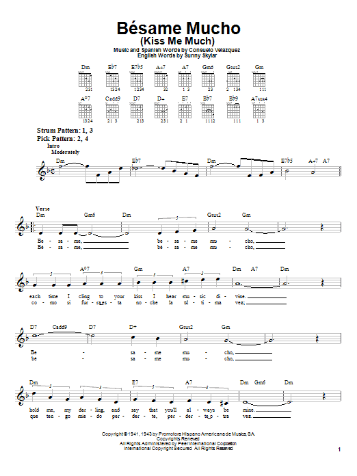 piano chords on key Tags : piano chords on key f ukulele tabs ...
