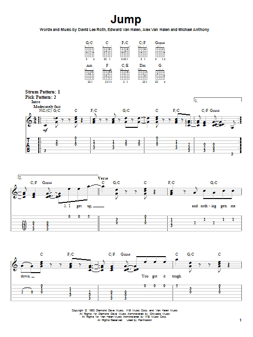 Get Beginning Blues Guitar  How To Play Blues Guitar With