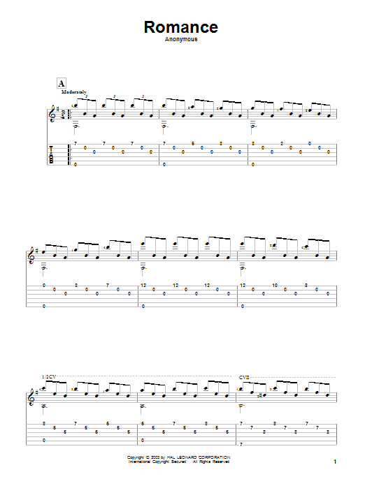 Guitar : guitar tabs legend Guitar Tabs Legend or Guitar Tabs' Guitars