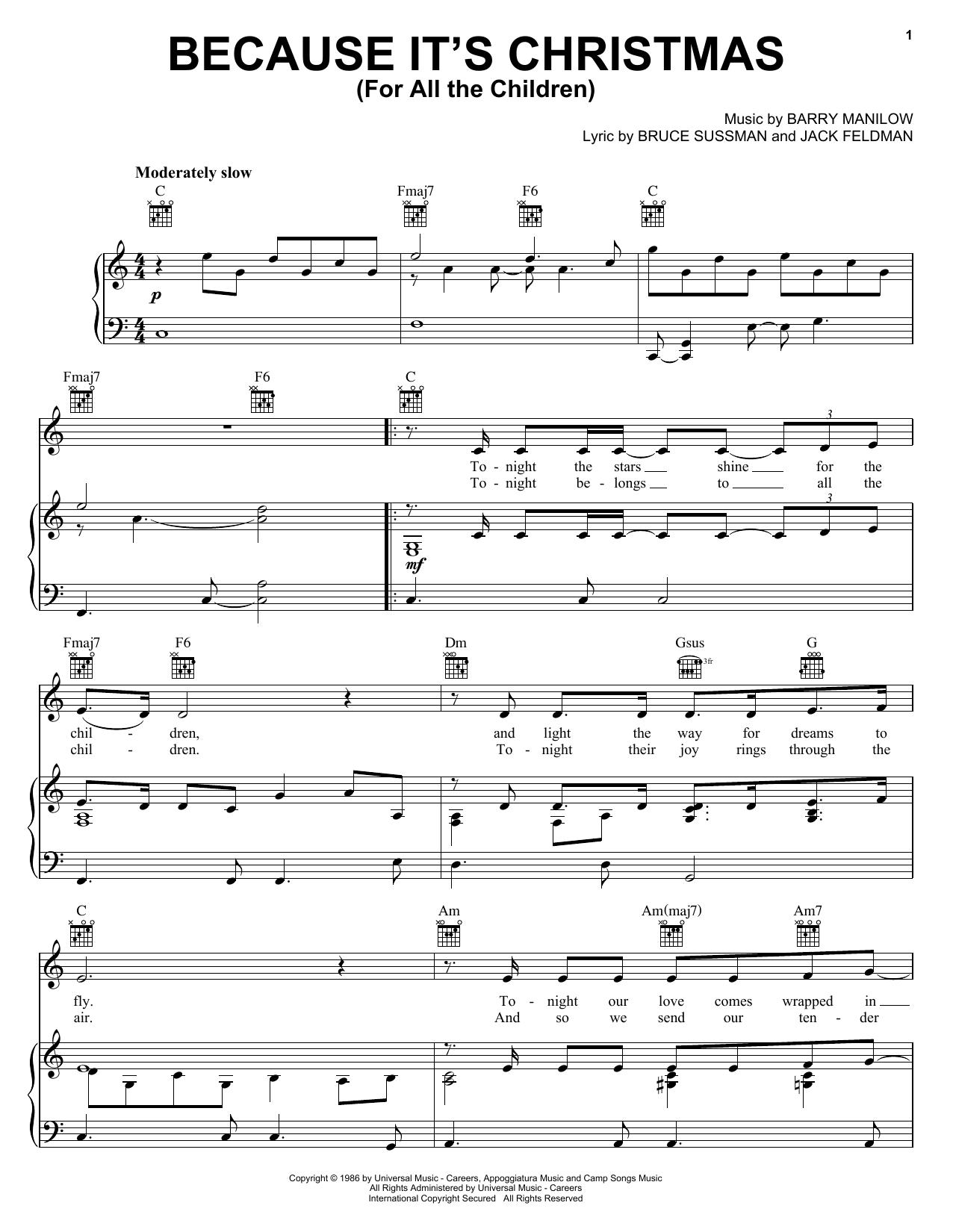 Home for the Holidays - 40 Christmas Favorites (P/V/G)) by No Composer