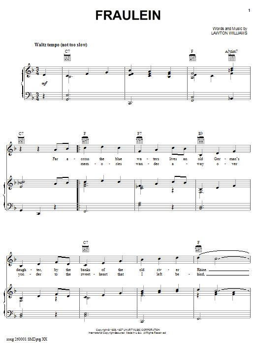 Guitar chords jingle bell rock
