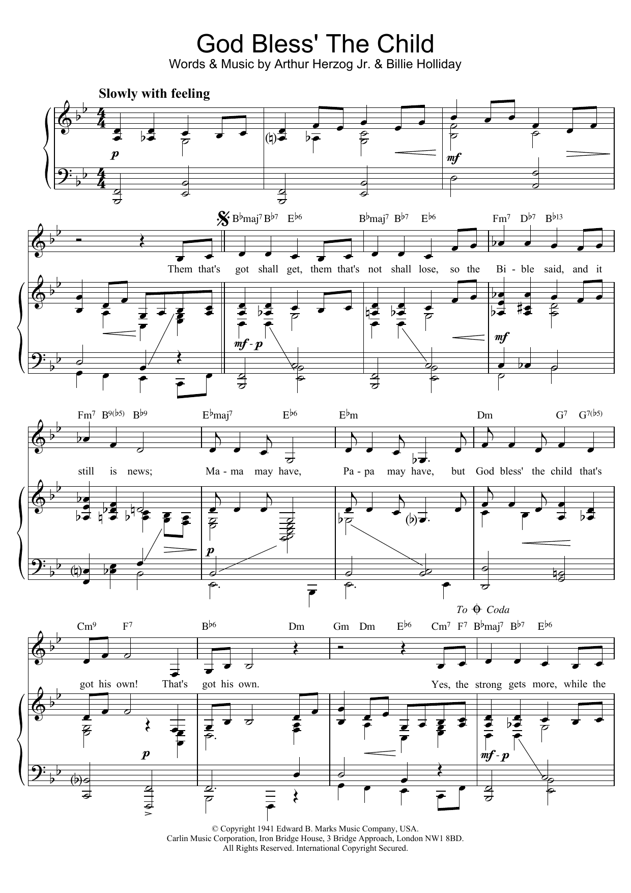 Sweet child o mine guitar chords image collections guitar chords will make this trial a blessing guitar chords learn worship guitar play worship guitar worship fatherlandz hexwebz Images