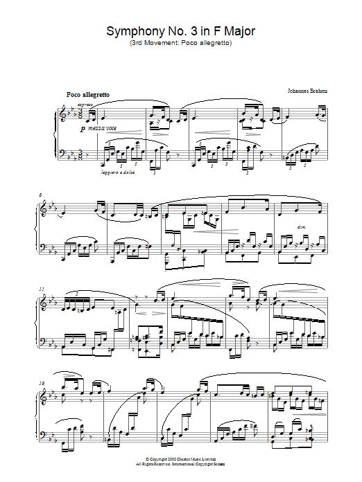 symphony of sorrowful songs score pdf
