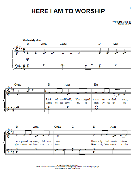 In Christ Alone Sheet Music Nurufunicaasl