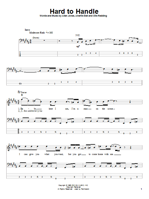 Shady grove guitar chords