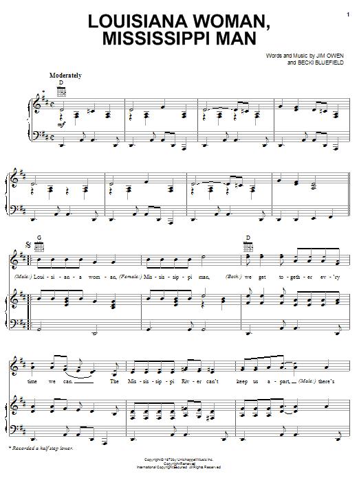Gentle On My Mind by John Hartford - Hal Leonard - Prima Music