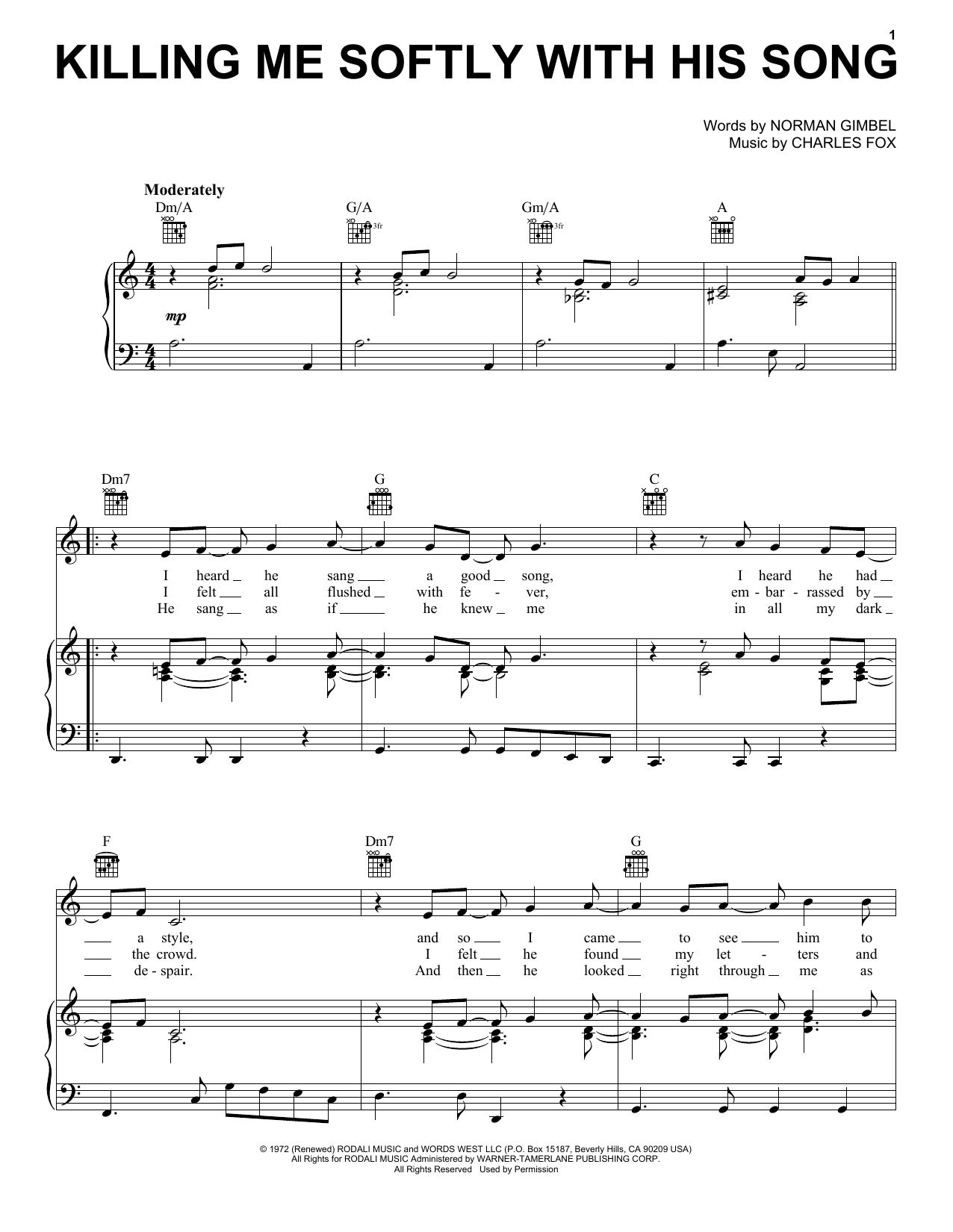 us and them saxophone sheet music pdf