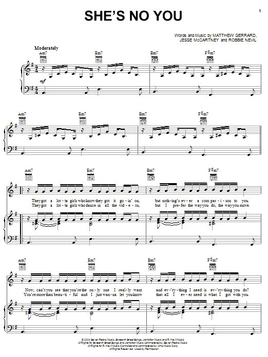 Hannah Montana (complete set of parts) sheet music for voice, piano or guitar by B Five, Earth, Wind & Fire, Hannah Montana, Jay Landers, Jesse McCartney, Matthew Gerrard, Maurice White, Miley Cyrus, Philip Bailey, Robbie Nevil, Steve Diamond and Yolanda Adams. Score Image Preview.