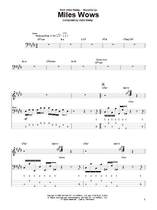 Sheet Music Digital Files To Print - Licensed Jazz Digital