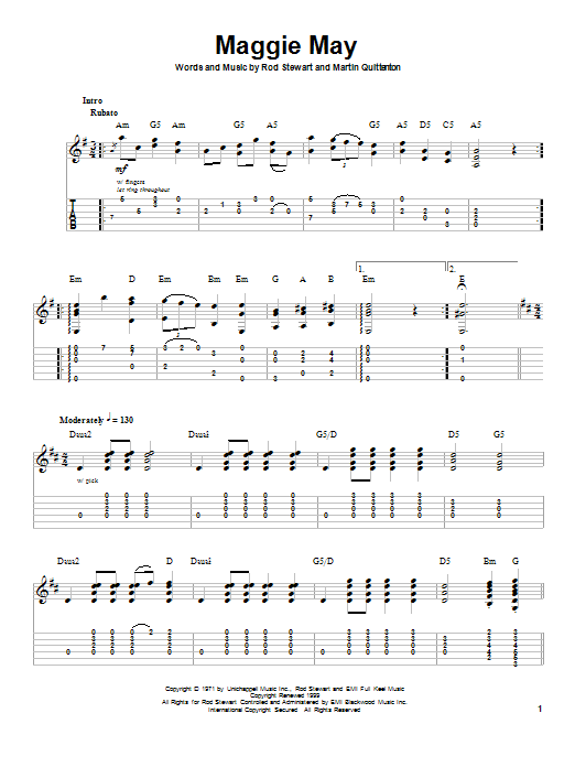 Mandolin mandolin tabs maggie may : Mandolin : mandolin tabs maggie may Mandolin Tabs along with ...