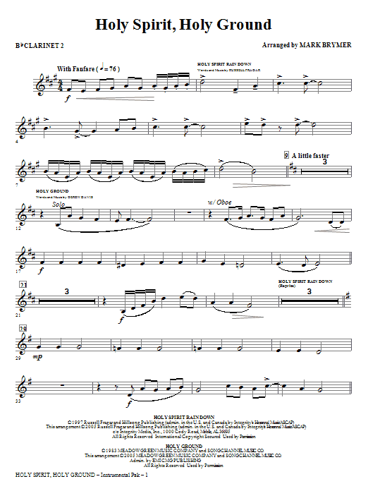 holy spirit you are welcome here piano pdf