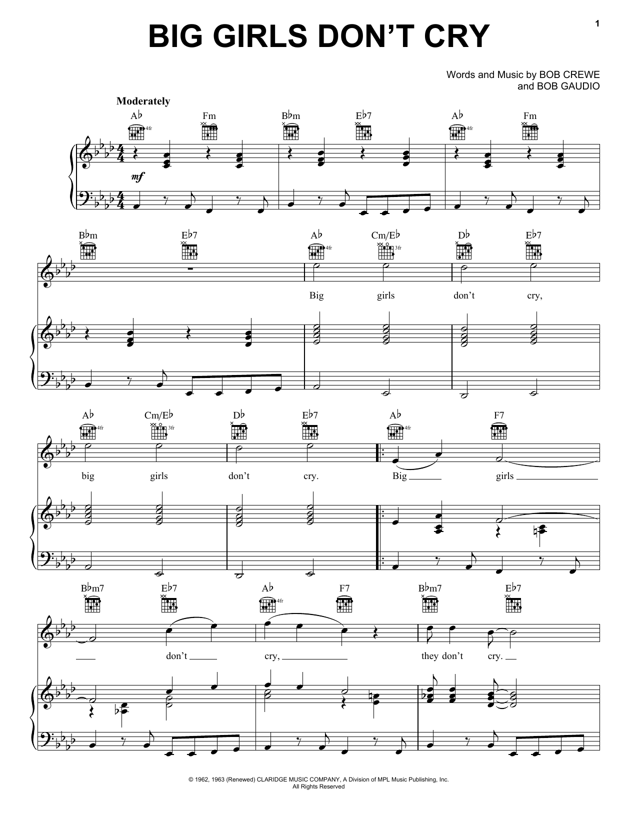 Piano uma thurman piano chords : voodoo doll guitar chords Tags : voodoo doll guitar chords guitar ...