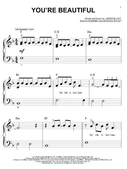 Piano : beautiful piano chords Beautiful Piano : Beautiful Piano ...