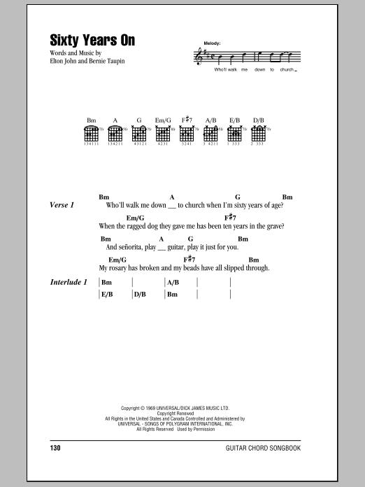 Fine Jumper Chords Vignette - Basic Guitar Chords For Beginners ...