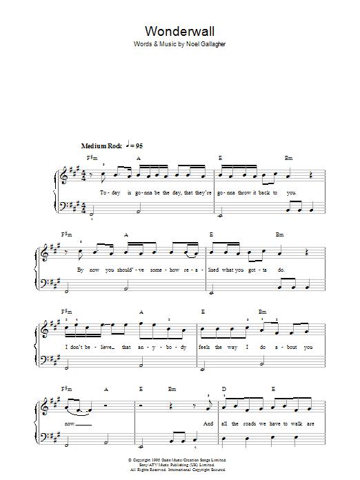 Ukulele : ukulele tabs wonderwall Ukulele Tabs Wonderwall - Ukulele Tabsu201a Ukulele