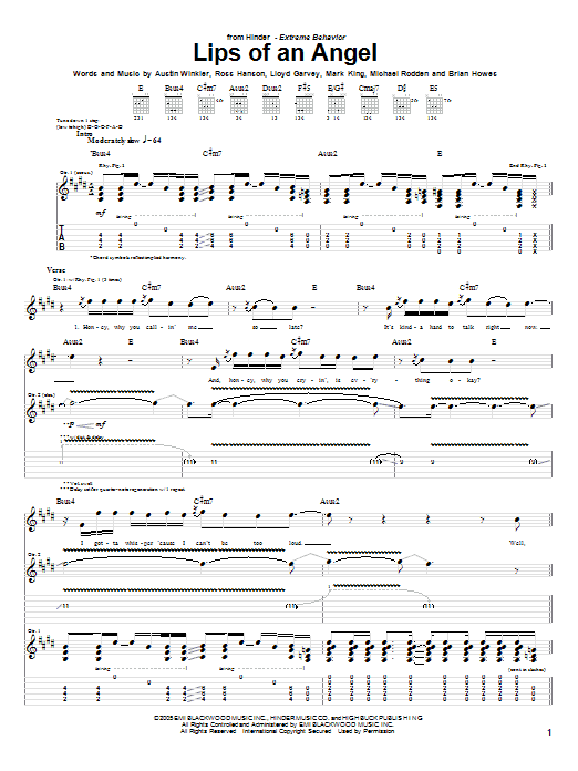 FreeJazzInstitute  Transcriptions