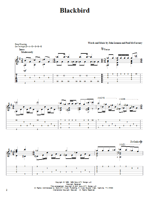 ave sheet music guitar - Carnaval.jmsmusic.co