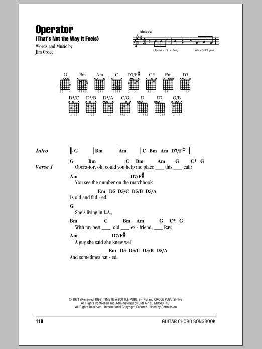 Hallelujah By Leonard Cohen Hal Leonard Prima Music